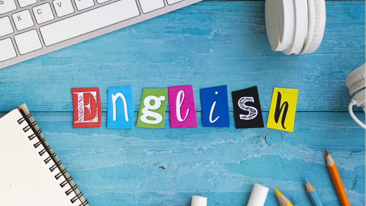 Clases de inglés gratis durante la cuarentena