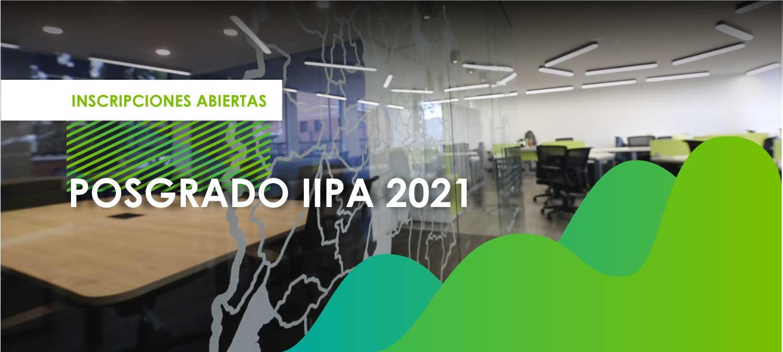 POSGRADO-IIPA-2021-BANNER
