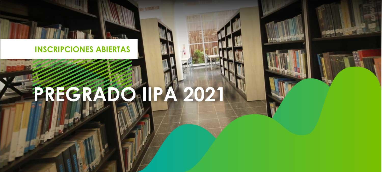 PREGRADO-IIPA-2021-BANNER