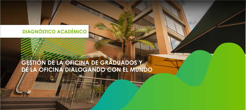GESTION-GRADUADOS-DIALOGANDO-CON-EL-MUNDO