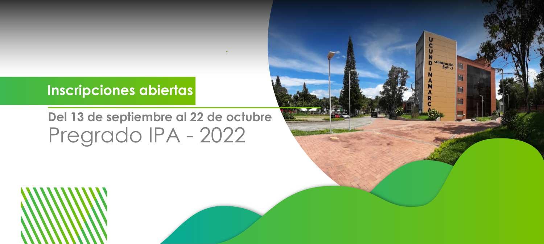 pregrado-ipa-2022-ok