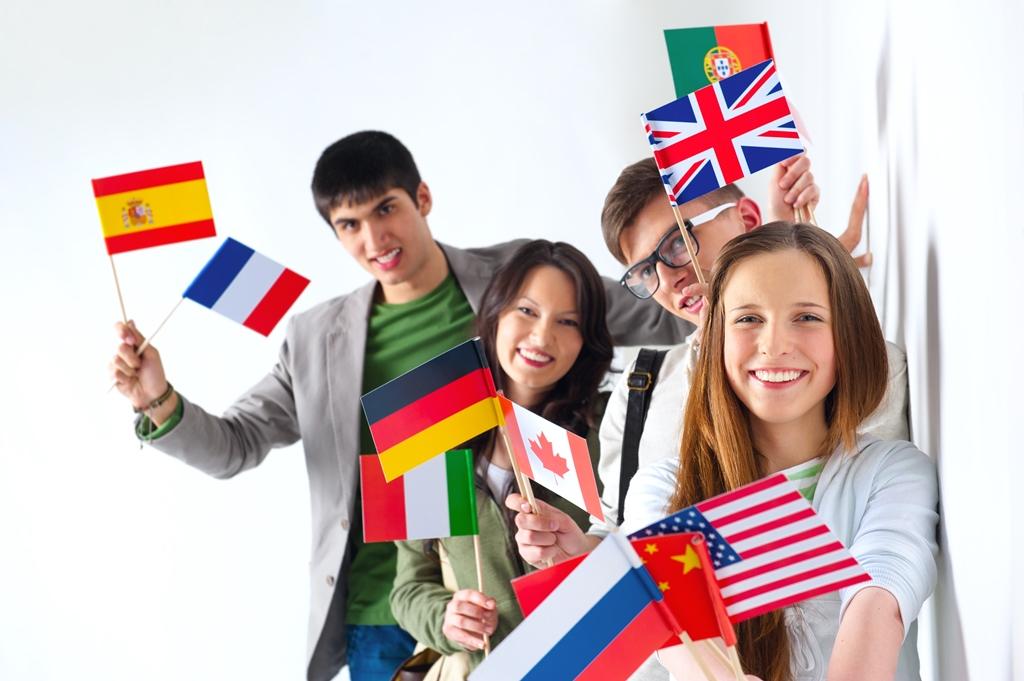 estudiante-intercambio