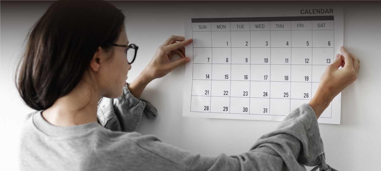 consulta-horarios