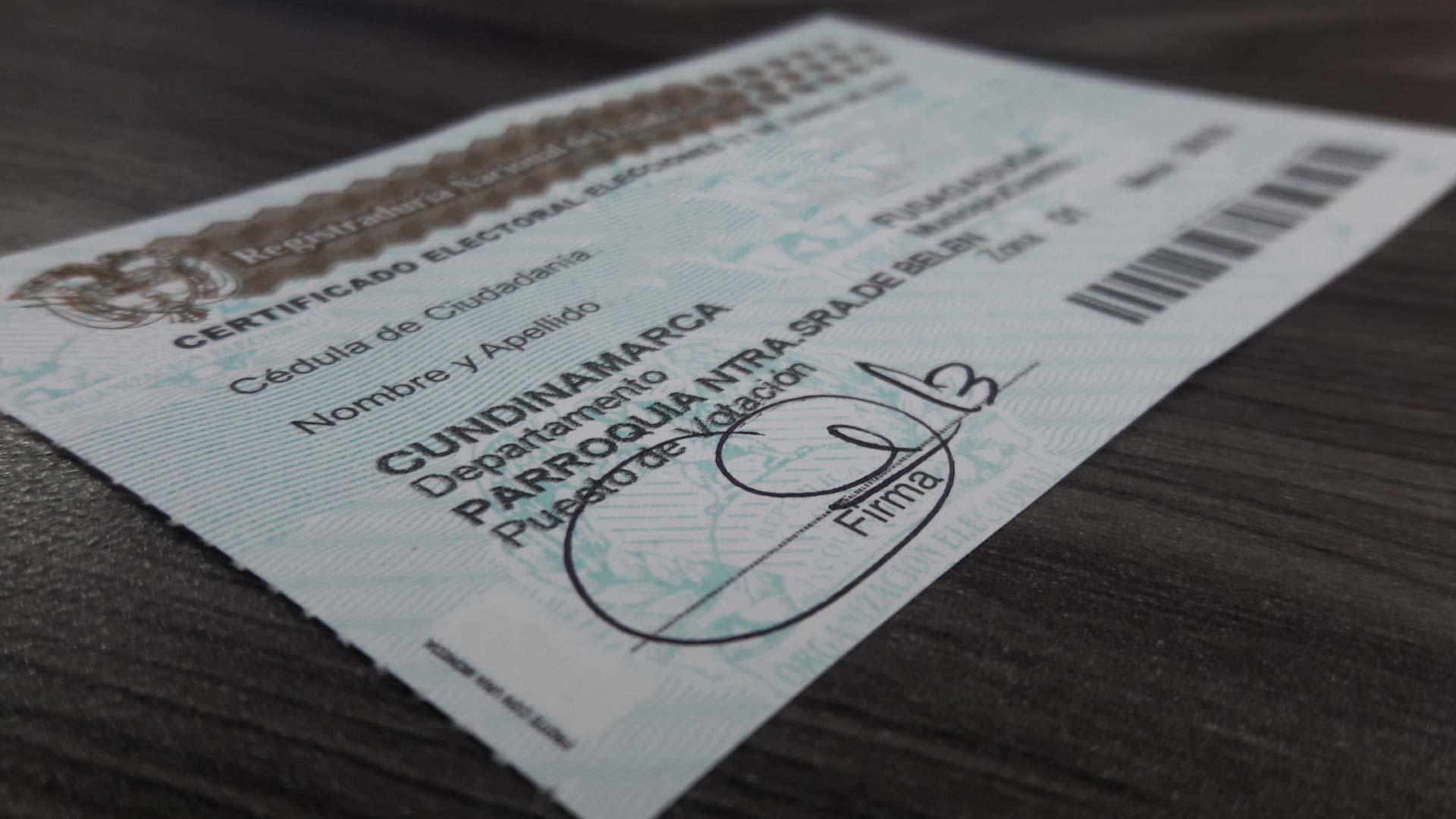 certificado-electoral