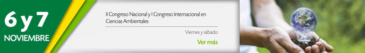 congreso-internacional-banner
