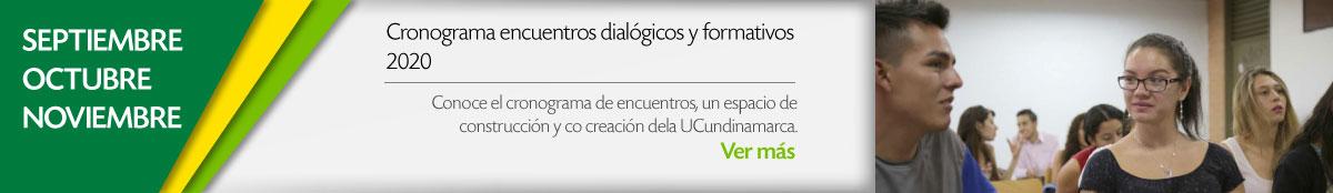 encuentros-dialogicos-banner