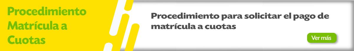 procedimiento-pago-matricula-cuotas