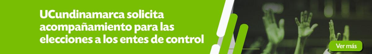 Elecciones-entes-control-BANNER
