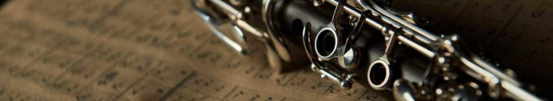 inscripcion-musica