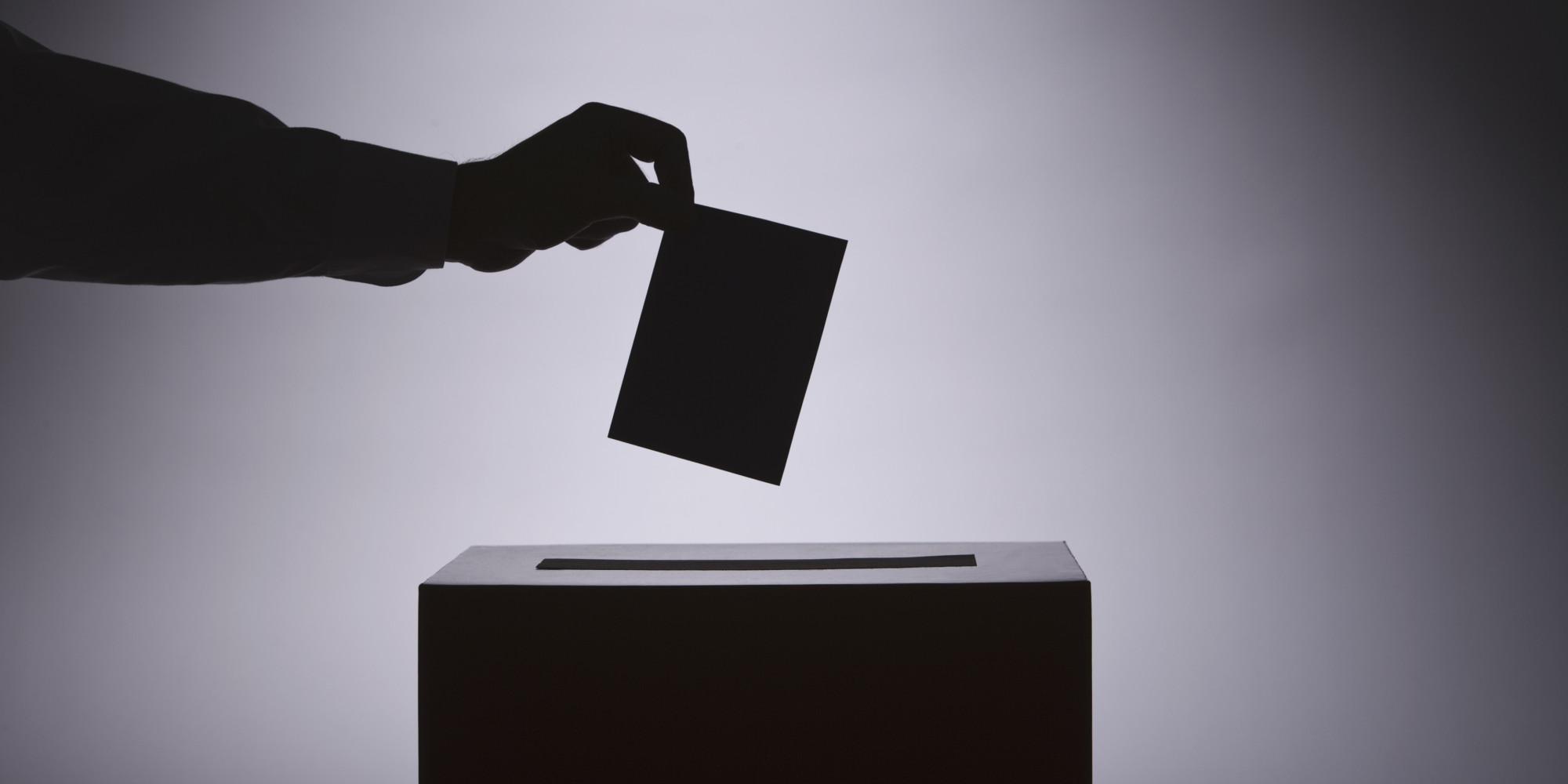 votacion-banner
