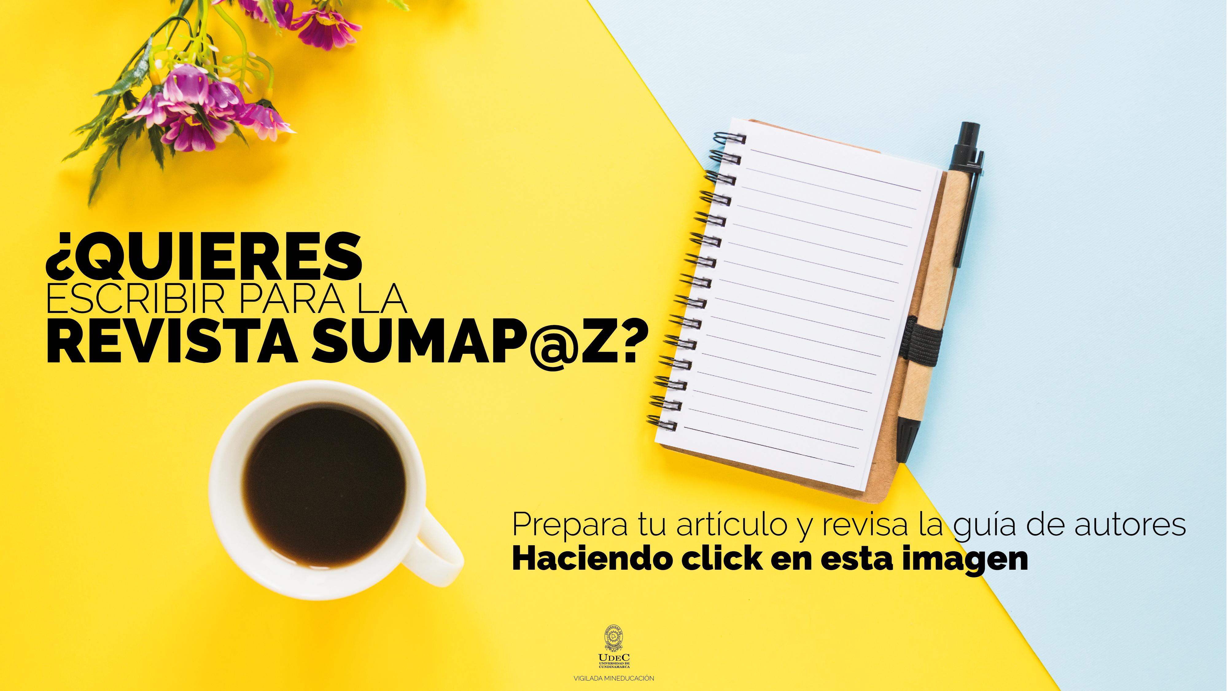 convocatoria-revista-sumapaz