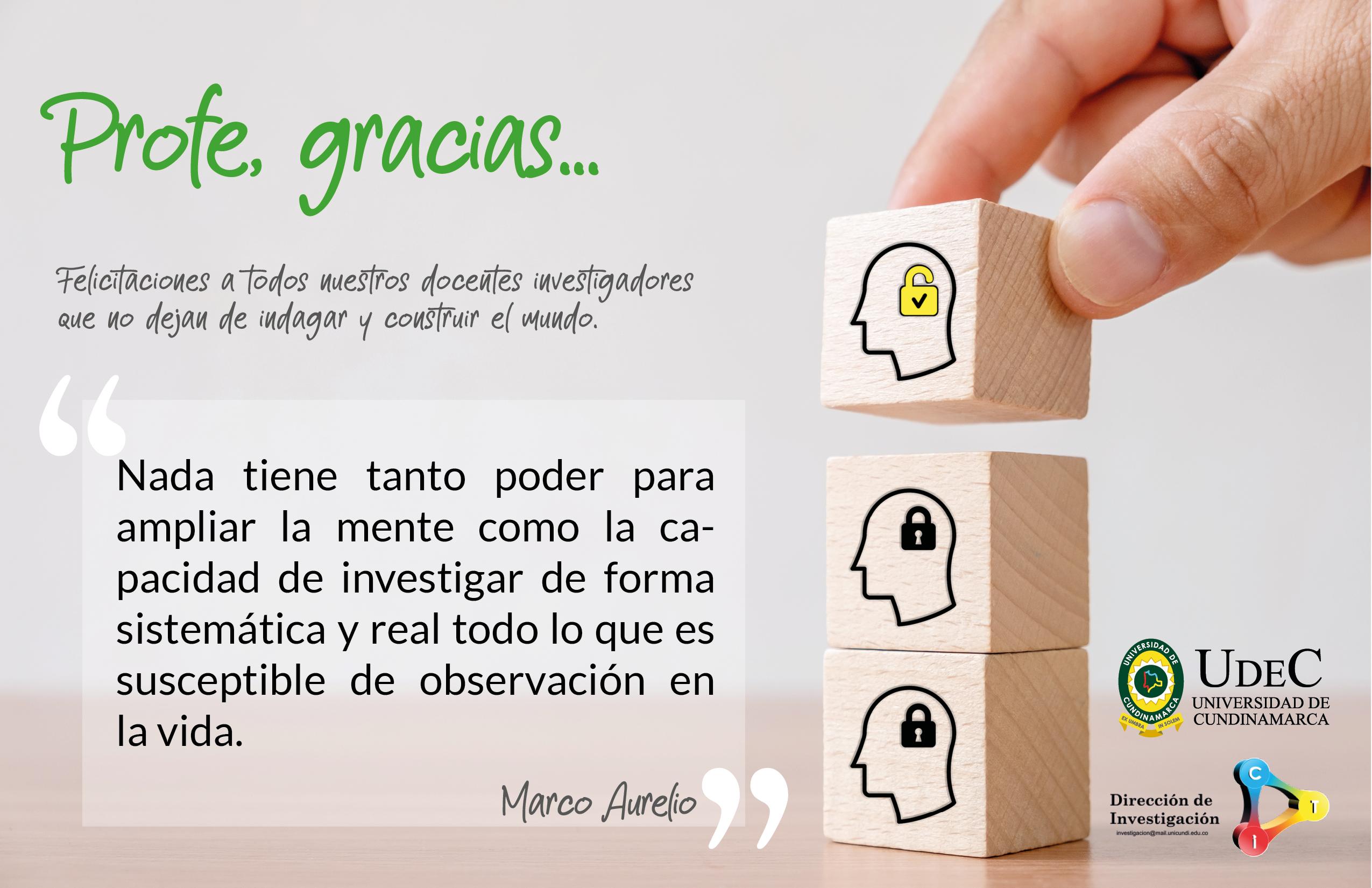 Tarjeta_dia_del_maestro