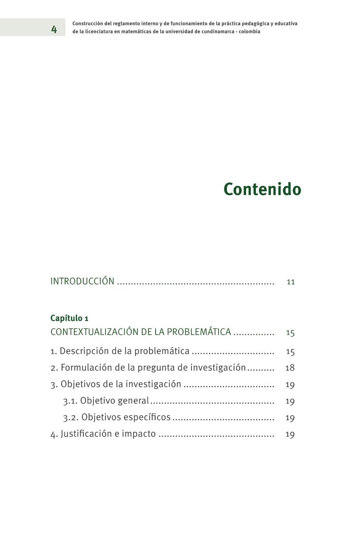 Modelación de la práctica pedagógica y educativa. Un estudio de caso en enseñanza superior